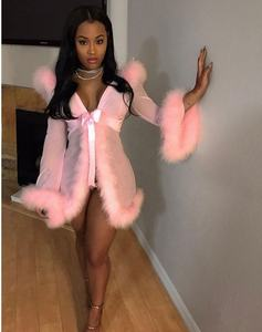 2021 hot Plus Size womens erotic underwear female lingerie sexy new spring summer autumn winter wear ladies sexy robe lingerie