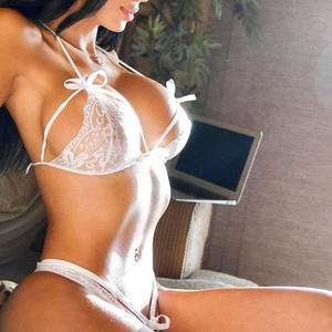 High quality ladies no steel ring bra set fancy transparent floral soft lingerie and panties lace 2 piece lingerie set